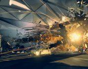 Quantum Break – Grandioser Launch-Trailer mit Mucke von Nirvana