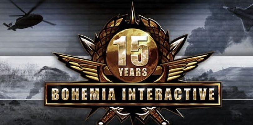 ARMA 3 – 3 Tage kostenlos zocken via Steam