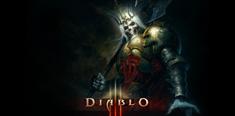 Diablo 3 – Patch 2.1.0 erhält Releasetermin