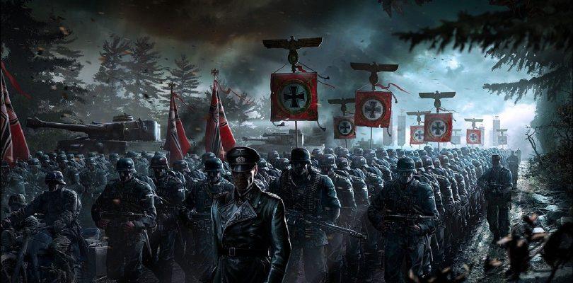 Test: Enemy Front – Kann der WW2-Ego-Shooter überzeugen?