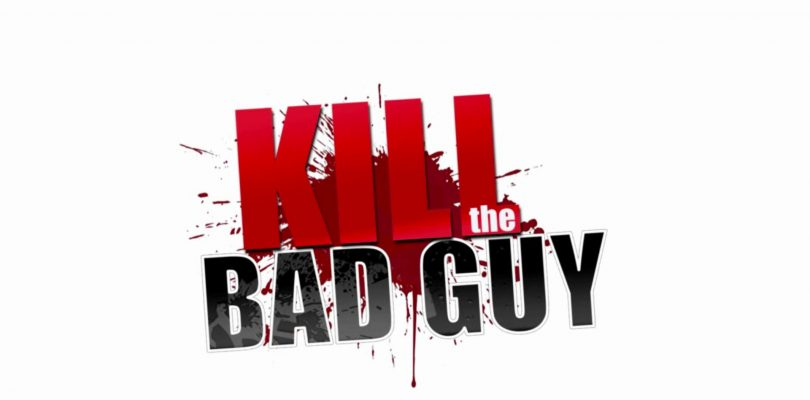 Test auf Gamesmag – Kill the Bad Guy