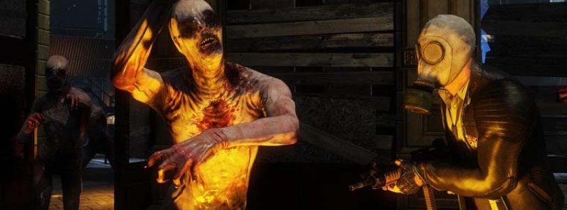 Killing Floor 2 – neuer Trailer am Start