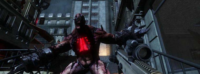 Killing Floor 2 – Die offiziellen Systemanforderungen