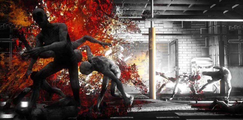 Killing Floor 2 – Early Access Start am 21. April