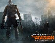 The Division – Trailer zum Übergriffe-Update und eine Statistik