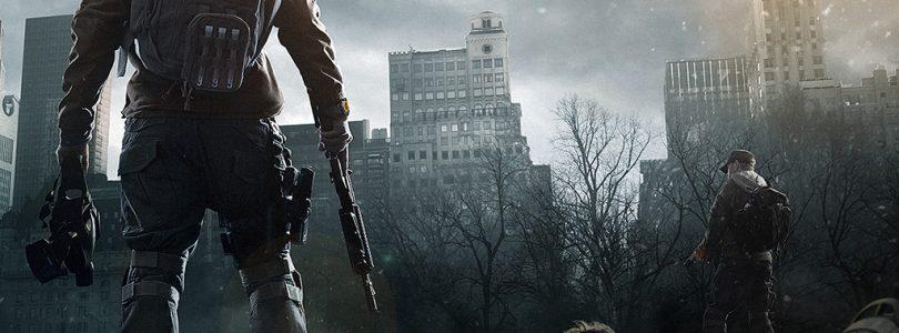 The Division – Film mit Jake Gyllenhaal und Jessica Chastain angekündigt