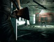 The Evil Within – Demo auf Steam verfügbar