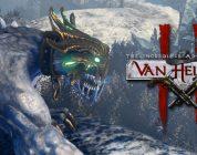 The Incredible Adventures of Van Helsing II – endlich released