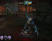 Preview: Nosgoth von Square Enix via Gamesmag