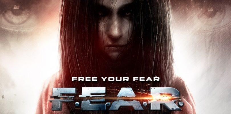 Preview: F.E.A.R. Online für Games-Mag