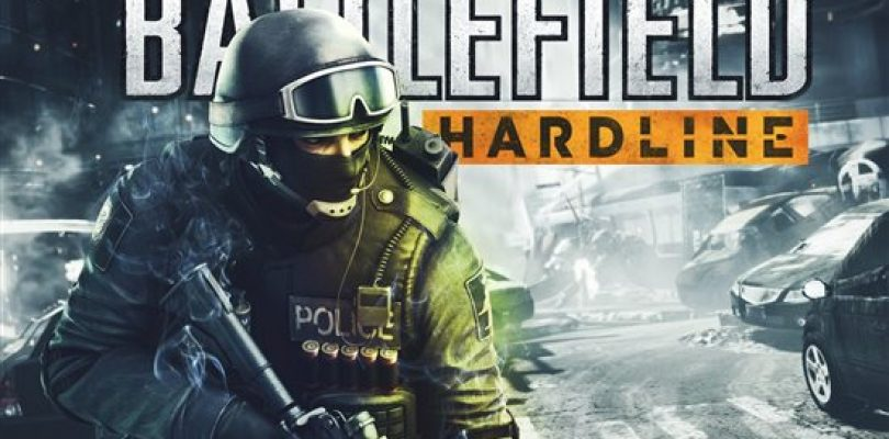 Preview: Battlefield Hardline via gamesmag