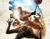 Dead Island 2 – Gameplay Trailer und Infoladung