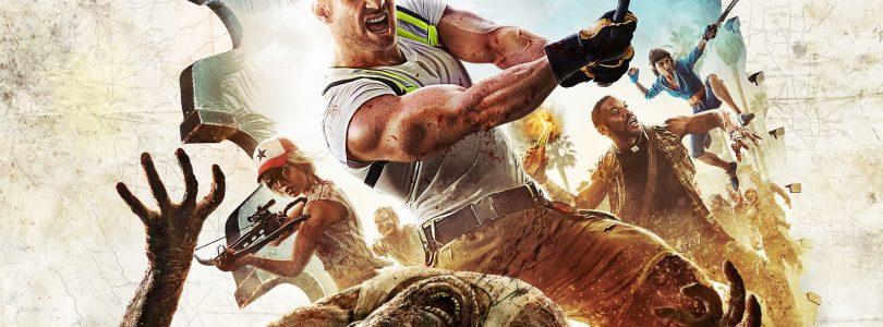 Dead Island 2 – Yager veröffentlicht kurzes Statement