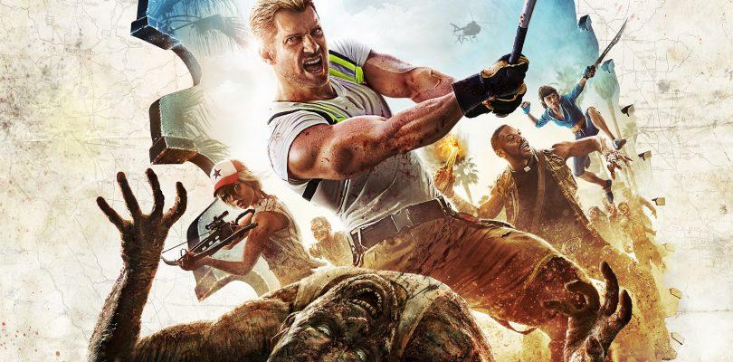 Dead Island 2 wird auf 2016 verschoben