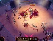 Dead Island Epidemic – Open Beta gestartet