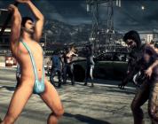 Dead Rising 3, es kommt für den PC (Trailer)
