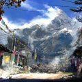 Far Cry 4 – Der Koop Modus im Detail