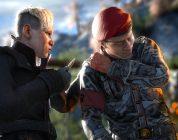 Far Cry 4 Trailer stellt euch den Bösewicht vor