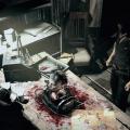The Evil Within – Alles Wissenswerte von der E3 hier zusammengefasst