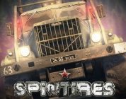 Spintires im Test via Games-Mag