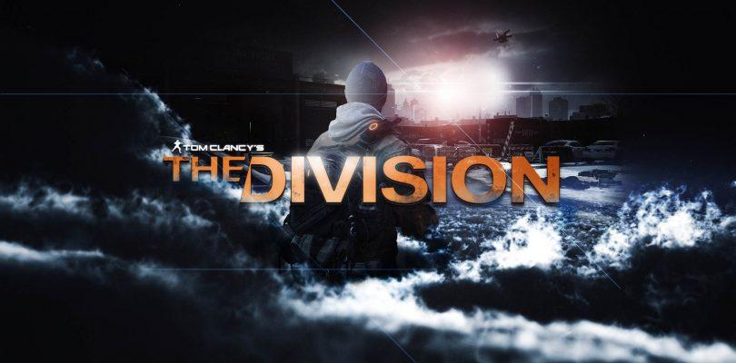 The Division – Die offiziellen Systemanforderungen