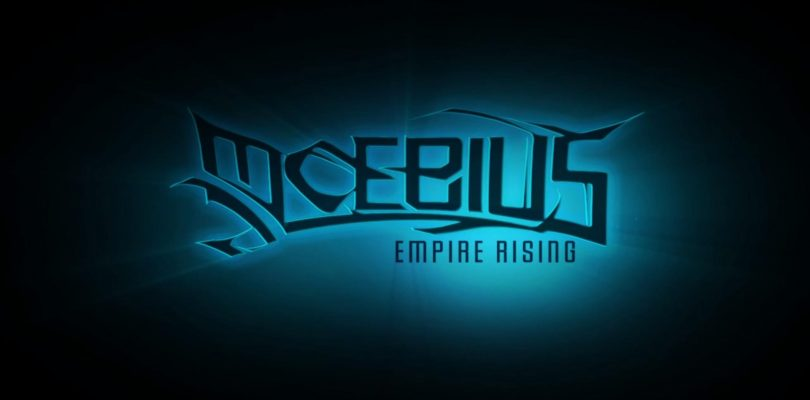 Test: Moebius Empire Rising via Gamesmag