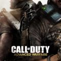 Call of Duty Advanced Warfare – Multiplayer Gameplay Video