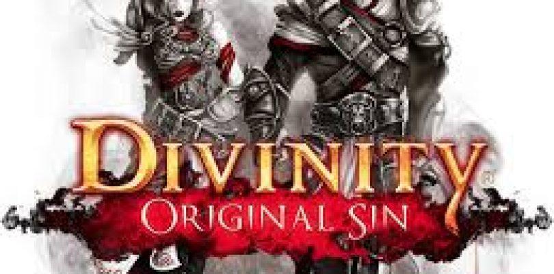 Testtagebuch #5 Divinity Original Sin