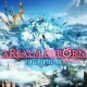 Final Fantasy XIV: A Realm Reborn – Zwei Wochen lang gratis zocken