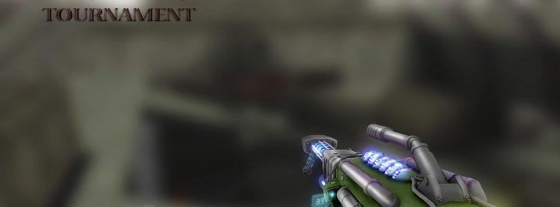 Unreal Tournament 4 – Wir haben ein paar Konzeptgrafiken für euch