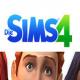Die Sims 4 – Keine Testmuster für Fachmedien