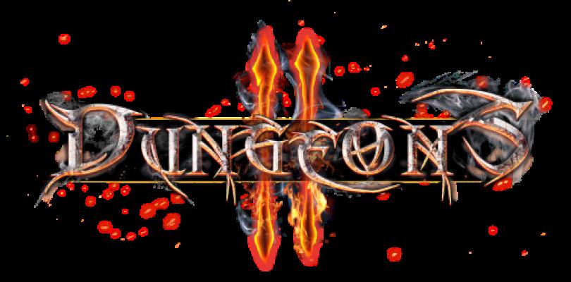 Dungeons 2 – Erstes Gameplayvideo online