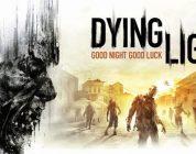Dying Light – Der Launch-Trailer ist da