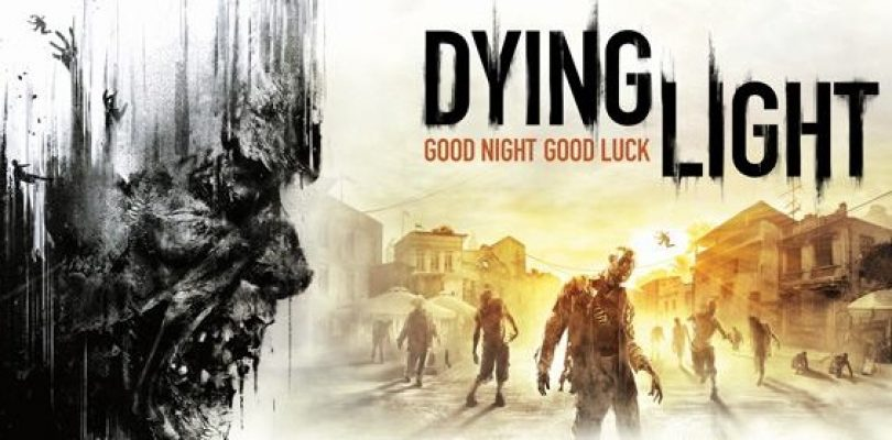 Dying Light – Der Launch-Trailer ist da