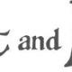 Heroes of Might & Magic 7 angekündigt