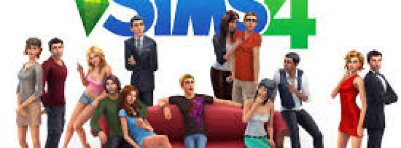 Wir haben die Cheats von Die Sims 4