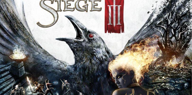 Gewinnspiel: Dungeon Siege 3 – Steam Code
