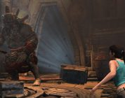 Lara Croft and the Guardian of Light kommt in den Handel zum Hammerpreis