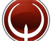 Quake Live – Trailer zur Steam Version