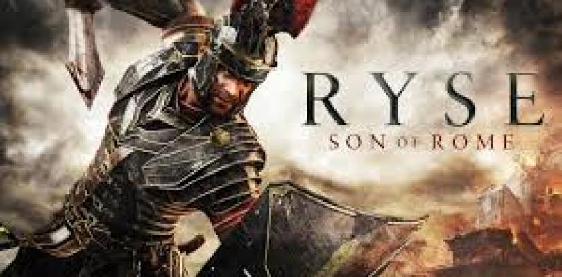 Ryse Son of Rome – Das brauchst du für 4K Gaming