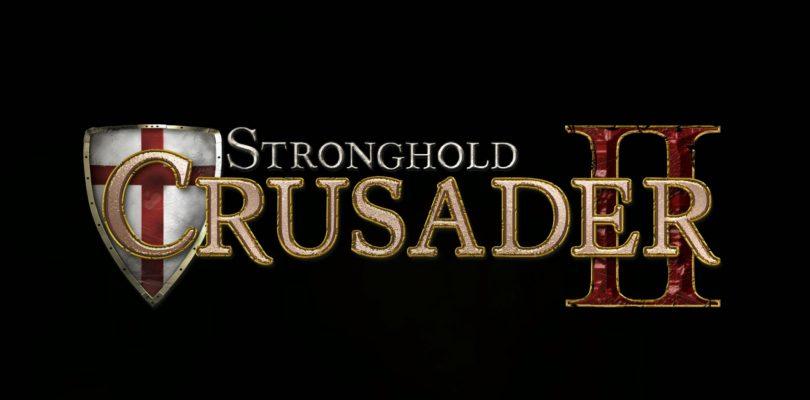 Test: Stronghold Crusader 2 – Wird endlich alles gut?
