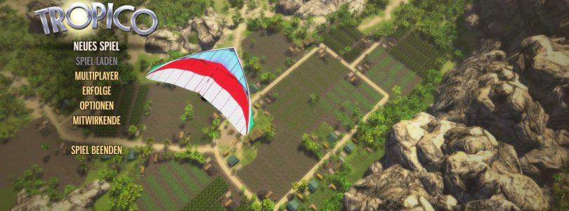 Test: Tropico 5 – Ein Inselparadies nach meinem Willen