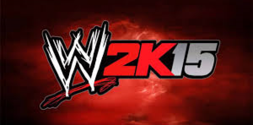 WWE 2K15 – Erstes Gameplayvideo veröffentlicht