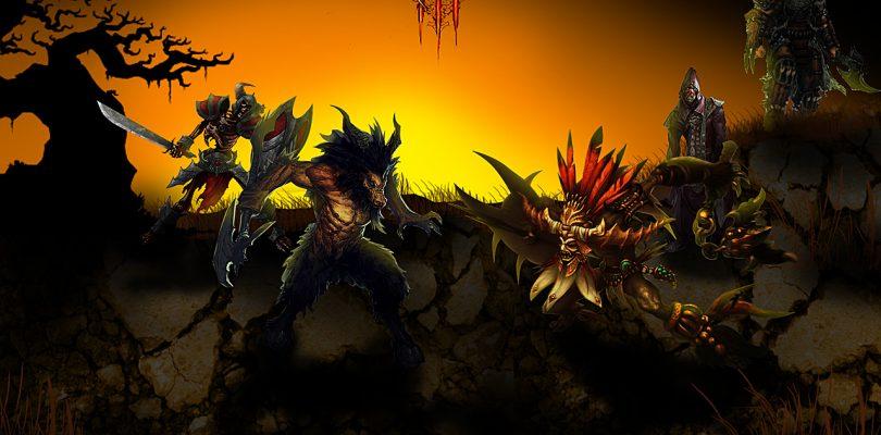 Diablo 3 – Geburtstagsevent mit Kühen gestartet