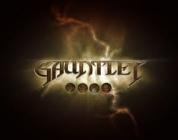 Test: Gauntlet – Kann das Remake dem großen Namen gerecht werden?