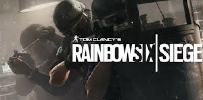 Rainbow Six Siege – Einmal tot, immer tot?