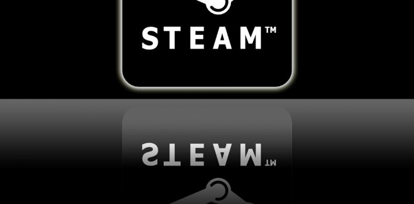 Steam – Free2Play Wochenende, 10 Vollersionen gratis zocken
