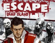 Escape Dead Island – Der Launch Trailer