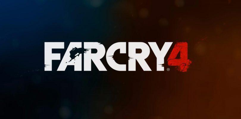 """Far Cry 4 – Alle Infos zum DLC """"Flucht aus dem Durgesh Gefängnis"""""""