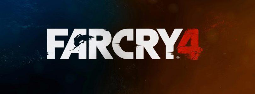 Neue Rubrik Leserfragen – Wir starten mit Far Cry 4, alle Waffen finden
